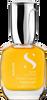 Alfaparf Semi Di Lino Cristalli Liquid Small