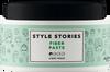Alfaparf Style Stories Fiber Paste