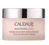 Caudalie Resveratrol Lift Soft Cream - 25ml