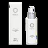 Elequra Complete Replenishing Oil - 30ml