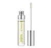 Zelens Lip Oil > Free Gift
