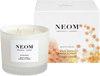 Neom Scented Candle - Happiness