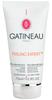 Gatineau Peeling Expert Microdermabrasion Cream