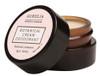 Aurelia Botanical Cream Deodorant  >  Free Gift