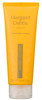 Margaret Dabbs Intensive Hydrating Hand Lotion Tube