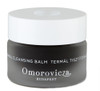 Omorovicza Thermal Cleansing Balm Travel