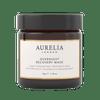 Aurelia Overnight Recovery Mask 50ml