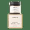 Aurelia Overnight Recovery Mask 50ml with box