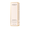 Aurelia Balance & Glow Day Oil box