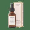 Aurelia Balance & Glow Day Oil 30ml with box