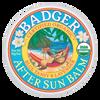 Badger Balm After Sun Balm
