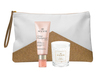 Nuxe Feel Prodigious Pouch > Free Gift