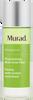 Murad Replenishing Multi-acid Peel - 100ml