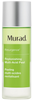 Murad Replenishing Multi-acid Peel - 100ml