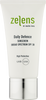 Zelens Daily Defence Sunscreen SPF 30 > Free Gift