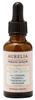 Aurelia Revitalise & Glow Serum > Free Gift