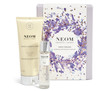 Neom Sweet Dreams Gift Set