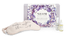 Neom Beauty Sleep In a Box Gift Set