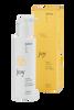 Kalmar Joy Energise Body Lotion - 200ml