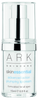 ARK Skincare Advanced Action Plumping Lip Cream - 15ml
