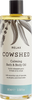 Cowshed Relax Bath & Body Oil
