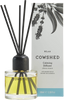 Cowshed Relax Diffuser