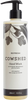 Cowshed Refresh Hand Wash