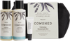 Cowshed Calming Essentials Set