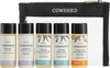 Cowshed Travel Set