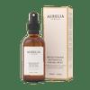 Aurelia Brightening Botanical Facial Mist with box