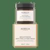 Aurelia Brightening Anti-Pollution Mask with box