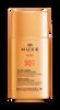 NUXE Sun SPF50 Light Face Fluid