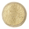 Natural Bath Sponge Organic Egyptian Loofah Facial Pad