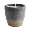 St Eval Candle Coastal Pot Samphire & Sage - Small