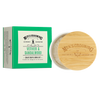 Scottish Fine Soaps Vetiver & Sandalwood Shave Soap & Bowl Set