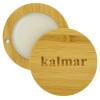 Kalmar Peace Balm of Serenity 100ml