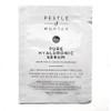 Pestle & Mortar Pure Hyaluronic Serum 2ml
