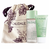 Caudalie Vinopure Purifying Duo