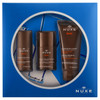 Nuxe Men Essentials Box Set