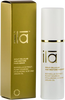 ila Gold Cellular Age-Restore Face Serum