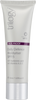 Trilogy Age Proof Daily Defence Moisturiser with SPF15