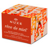 Nuxe Reve de Miel Honey Lip Balm - BEE HAPPY