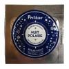 Polaar Polar Night Revitalizing Elixir Sachet