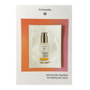 Dr Hauschka Revitalising Day Lotion Sachet