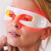 Dr Dennis Gross Spectralite EyeCare Pro
