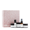 Evolve Get Up & Glow Facial in a Box