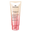 NUXE Prodigieux Floral Scented Shower Gel
