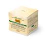 Guam Bio Certified Organic & Vegan Anti-Cellulite Seaweed Mud