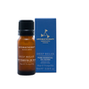 Aromatherapy Associates Deep Relax Pure Essential Oil Blend