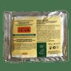 GUAM BIO Vegan Seaweed Mud 100g